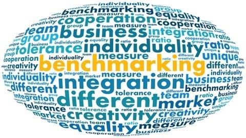 Business Benchmarking Accountants