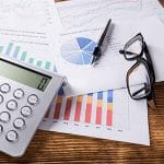 tax facts – tax payer penalties
