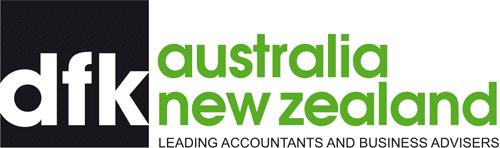 DFK Australia New Zealand