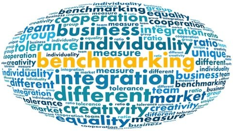 Business Benchmarking Accountants