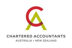 Chartered Accountants Auckland