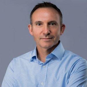 Mike McNab