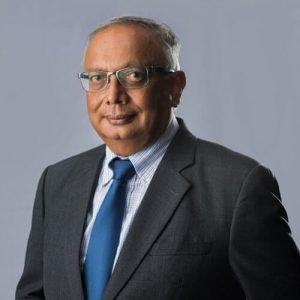 Navin Patel