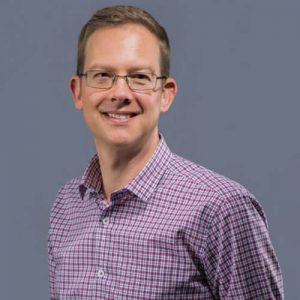 Steve Darnley