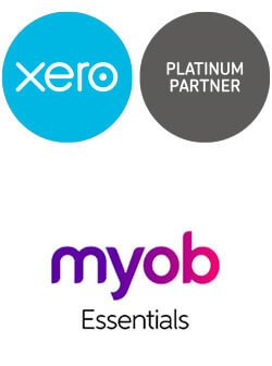 Xero Accountants Auckland