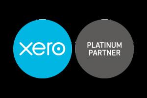 Xero Platinum Partner Auckland